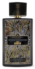Tualettvesi Aubusson Liquid Amber EDT, 100 ml
