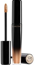 Lancome L'absolu Lacquer Lip Gloss 8ml 500