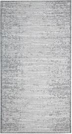 Ковер Home4you Chivas 1, белый, 250x80 см