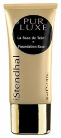 Stendhal Pur Luxe Foundation Base 30ml