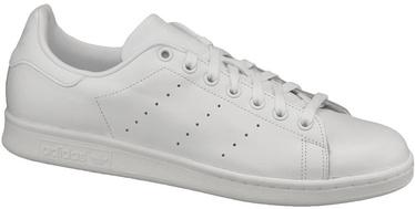 Adidas Stan Smith S75104 White 39 1/3