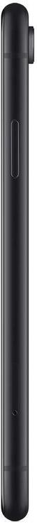 Мобильный телефон Apple iPhone XR, черный, 3GB/128GB