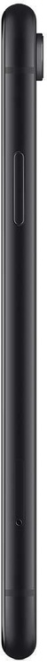 Mobilus telefonas Apple iPhone XR 128GB Black