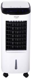 Ventilaator Adler AD 7922, 65 W