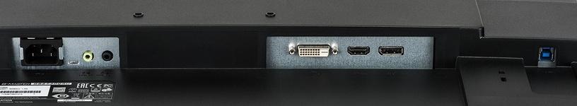 Monitorius Iiyama GB2730QSU-B1
