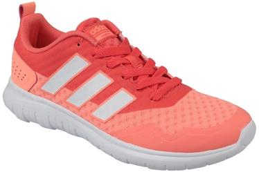 Adidas Cloudfoam Lite Flex AW4202 38