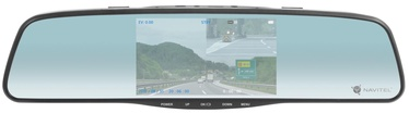 Navitel CMR300 DUAL PARKING FULL HD DVR