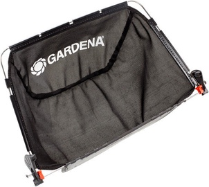 Põõsalõikuri lisatarvik Gardena 6001 Cut&Collect Collection Bag