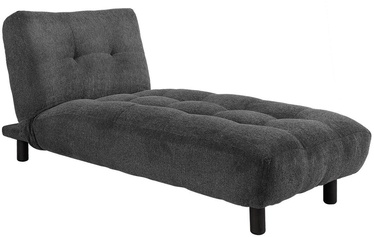 Home4you Sofa Bed Lenny Grey