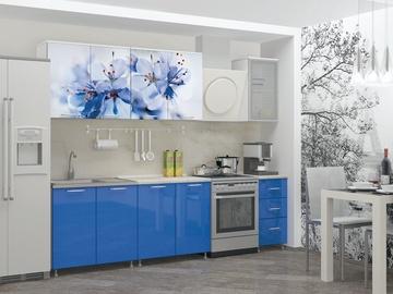 MN Lara Kitchen Unit 1.8m