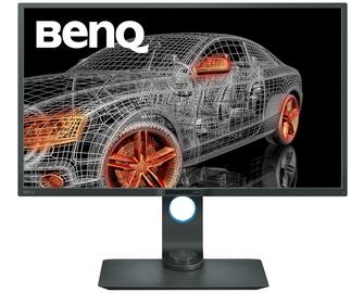 Monitorius BenQ PD3200Q