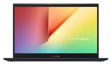 Asus VivoBook 15 X571LI Star Black X571LI-BN027T