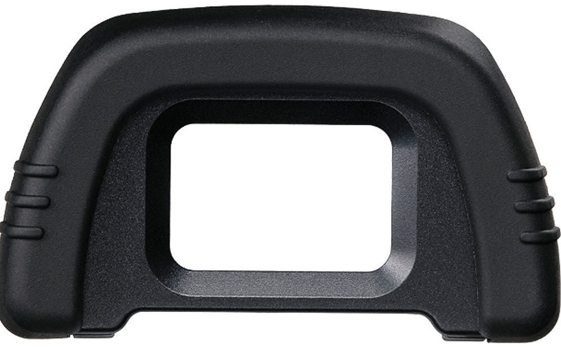 Nikon Eyepiece Cup DK-21