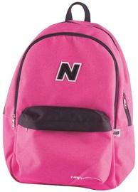New Balance Premium Line Original Backpack 392-89420 Pink