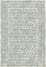 Paklājs Ragolle Infinity 32124-2247-160-230, 230x160 cm