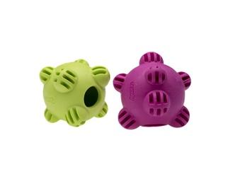 Žaislas šunims Comfy, Ø7.5 cm