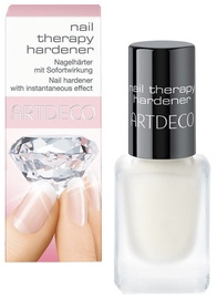 Artdeco Nail Therapy Hardener 10ml