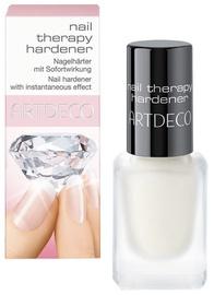 Artdeco Nail Therapy Hardener 10ml