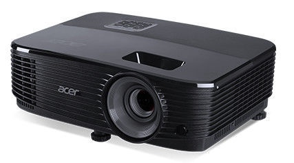Projektor Acer X1223HP