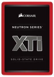 Corsair SSD Neutron XTi 1920GB SATA III CSSD-N1920GBXTi
