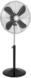 Ventilaator Swan SFA12610BN, 50 W