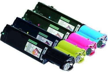 Lazerinio spausdintuvo kasetė Epson C13S050268 Multi Color