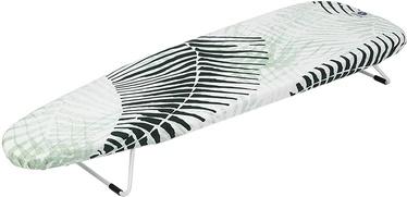 Brabantia 119729 Ironing Board S 95 x 30 cm