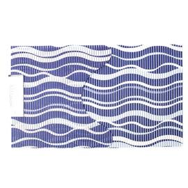 Vannas istabas paklājs Thema Lux M1111, 800x480 mm