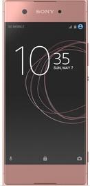 Sony G3112 Xperia XA1 LTE 32GB Dual Pink