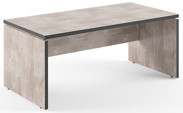 Skyland Torr TST Executive Table 160x90cm Canyon Oak