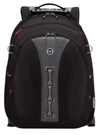 Wenger Notebook Backpack for 16'' Black
