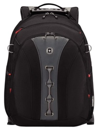Wenger Notebook Backpack for 16'' Black