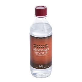 Süütevedelik Okko 0,5 L