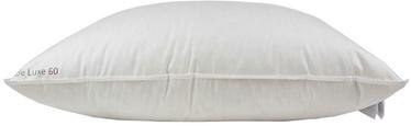 Kaufmann Pillow De Luxe 60 50X70