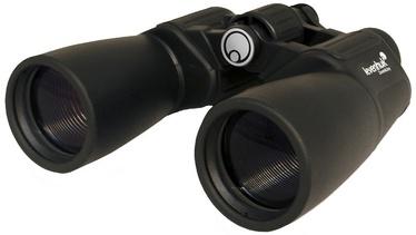 Levenhuk Sherman 7x50 Binoculars