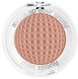 Miss Sporty Studio Color Mono Eyeshadow 2.5g 111