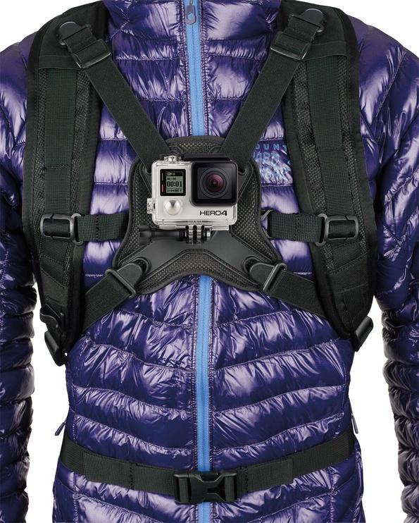 GoPro AWOPB-001 Seeker Carrying Bag