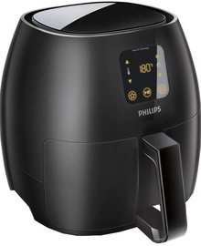 Fritieris Philips Avance Collection HD 9247/90