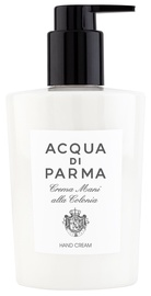 Acqua Di Parma Colonia Hand Cream 300ml