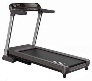 Hertz Prestige 10651 Treadmill