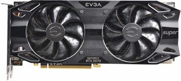 EVGA GeForce RTX 2070 Super Black Gaming 8GB GDDR6 PCIE 08G-P4-3071-KR