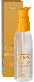 Estel Curex Brilliance Fluid Heat Protection 100ml