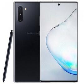 Мобильный телефон Samsung Galaxy Note 10, черный, 8GB/256GB