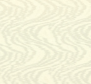 Viniliniai tapetai B107, L479-10