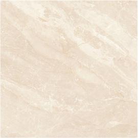 Golden Tile Eina Floor Tile 59.5x59.5cm Light Beige