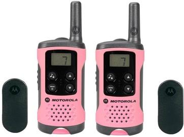 Motorola T41 Pink
