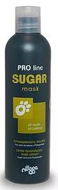 Nogga Pro Line Sugar Mask 250ml