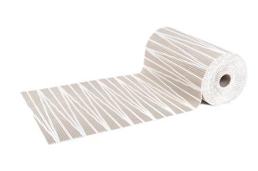 Guminė grindų danga Ergis 1007-17, 65 cm