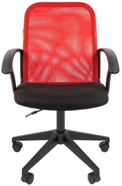 Chairman Office Chair 615 TW Red