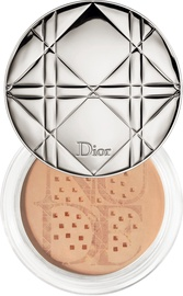 Dior Diorskin Nude Air Loose Powder 16g 030